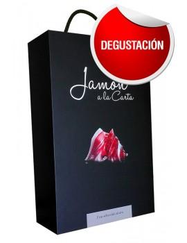 Pack Degustación 15 sobres de 50 gr.