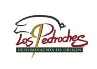 Pedroches