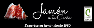 Jamón a la Carta